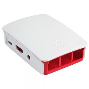 Installing UniFi on Raspberry Pi | Learn with Edwin Robotics