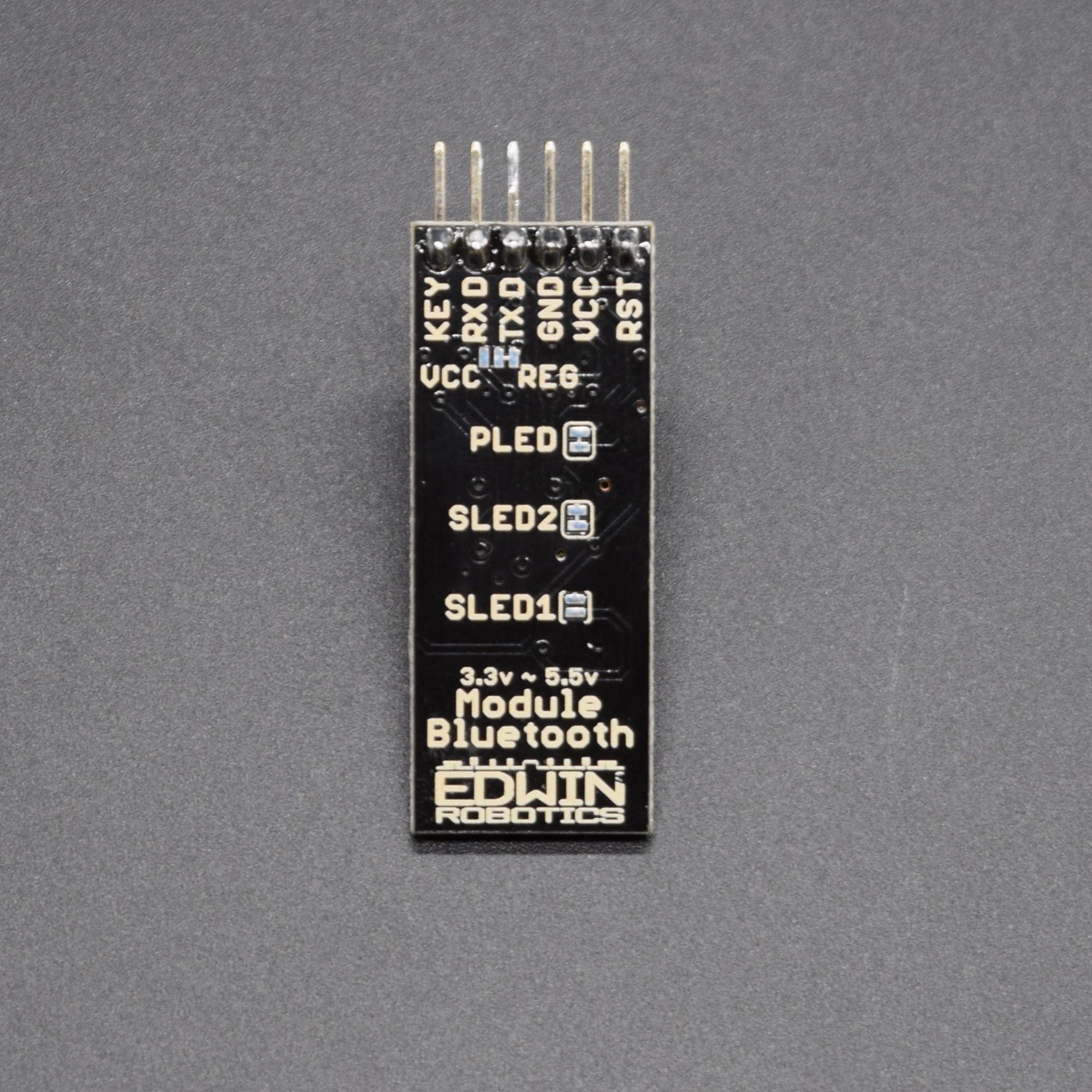 Bluetooth Module v2.0 HC06