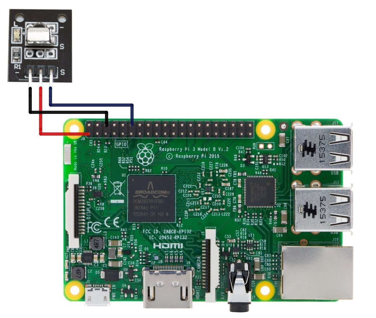 raspberry_pi_3_-Remote